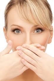 tandretning uden bøjle