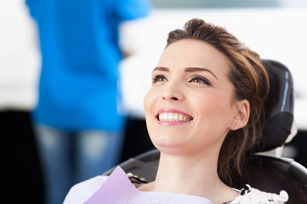 smertefri tandbehandlinger