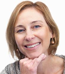 Fakta om dine tænder